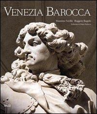 Venezia barocca
