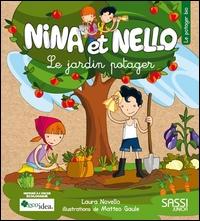 Nina et Nello