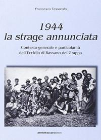 1944 la strage annunciata