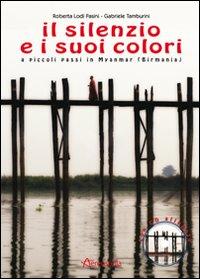 Il silenzio e i suoi colori