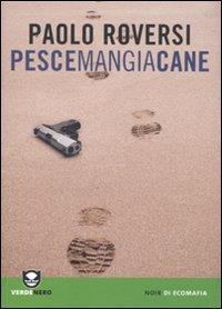 Pescemangiacane