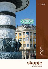 Skopje e dintorni