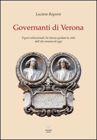 Governanti di Verona