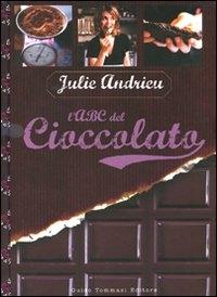 L' A.B.C. del cioccolato