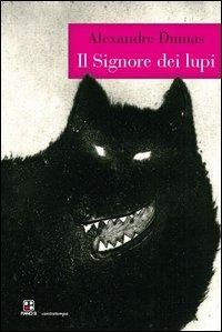 Il Signore dei lupi