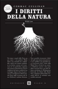 I diritti della natura