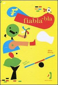 Fiabla-bla