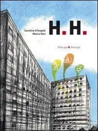 H. H.