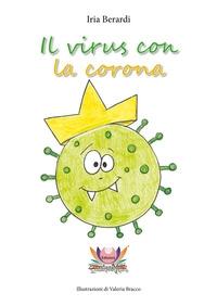 Il virus con la corona
