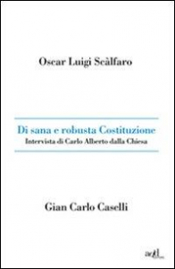Di sana e robusta Costituzione