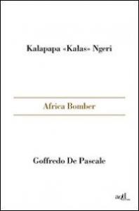 Africa bomber