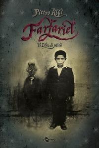 Farfariel