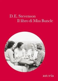Il libro di Miss Buncle