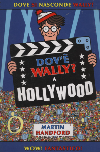 Dov'è Wally? A Hollywood