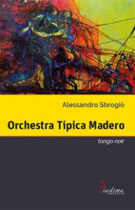 Orchestra tipica Madero