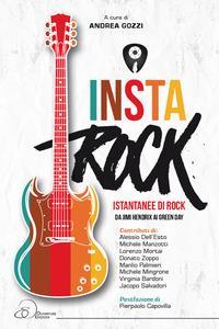 Insta rock