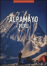 Alpamayo