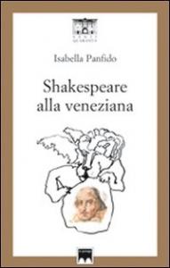 Shakespeare alla veneziana
