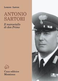 Antonio Sartori