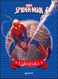 Spider-Man: le origini