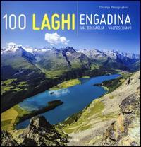 100 laghi
