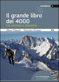 Il grande libro dei 4000