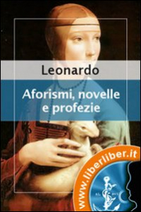 Aforismi, novelle e profezie [eBook]