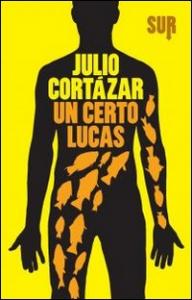 Un certo Lucas