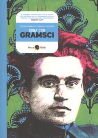 Cena con Gramsci