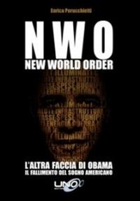 L' altra faccia di Obama