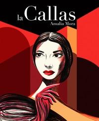 La Callas