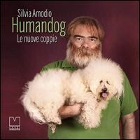 Humandog
