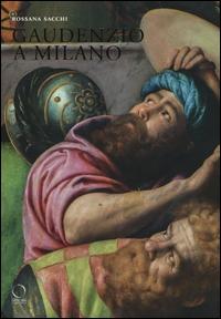 Gaudenzio a Milano