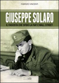 Giuseppe Solaro