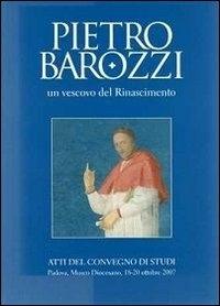 Pietro Barozzi