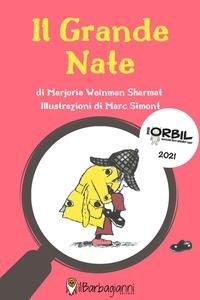 Il grande Nate