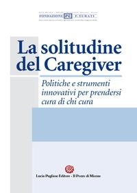 La solitudine del Caregiver