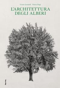 L'architettura degli alberi