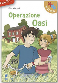 Operazione oasi