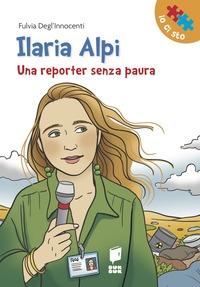 Ilaria Alpi