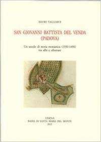 San Giovanni Battista del Venda (Padova)