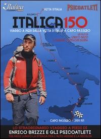 Italica 150