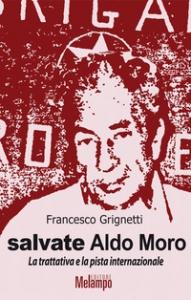 Salvate Aldo Moro