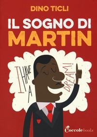 Il sogno di Martin