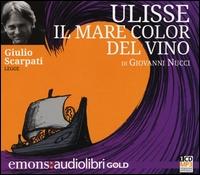 Giulio Scarpati legge Ulisse
