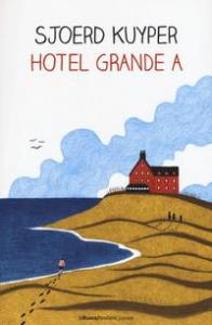 Hotel Grande A