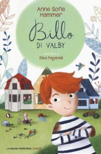Billo di Valby