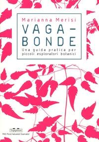 Vaga-bonde