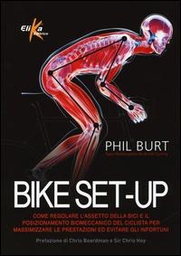 Bike set-up