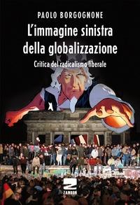 L'immagine sinistra della globalizzazione